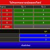 เซียนหวยโดนใจโปรแกรมโกงหวยหุ้นออนไลน์ casinobet168 เป็นที่ 1