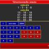 เซียนหวยโดนใจโปรแกรมเลขเด็ดเลขเด่น  casinobet168 เป็นที่ 1