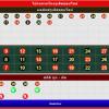 เซียนพนันโดนใจโปรแกรมโกงรูเล็ตออนไลน์ casinobet168 เป็นที่ 1